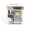 Figurines Pop rocks Queen n°92 Freddie Mercury