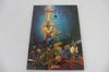 BD Lanfeust de troy tome 1 L'ivoire du Magohamoth de Arleston & Tarquin éditions Soleil