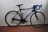 Vélo de course entrainement ou compétition
