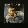 Vinyle 33t Sardou