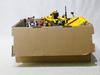 Lego Pictionary junior 4 kilo 1. couronne 2. baleine 3. écrou 4. créche...