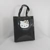 Sac cabas Hello Kitty - Victoria Couture