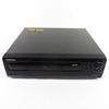 Lecteur Laser Disc et DVD de Pioneer modèle CLD-5310F
