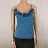 Top en mailles fines  - Cacharel - Taille 36