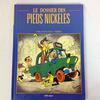 Bd LE-DOSSIER-DES-PIEDS-NICKELES 1996