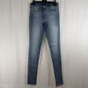Jeans bleu neuf - Caroll - Taille 34