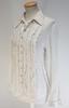 Chemise plastron - Anne Fontaine - 44
