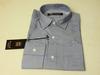 chemise slim fit - Ecce Uomo - taille 39