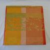 Nappe en tafetas rectangulaire José Houel 165 x 165