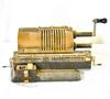 Machine à calculer  original odhner vintage