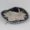 Authentique Sombrero Mexicain.
