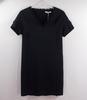 robe coupe droite  - Gerard Darel - 36