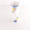 Vase déco Porcelaine - Henriot Quimper