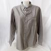 Chemise coupe droite motifs carreaux - Chevignon - XXL
