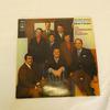 Album vinyle 33t Les compagnons de la chanson