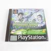 Jeux vidéo Playstation 1 Syphon Filter 2 de Sony Computer Entertainment