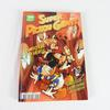 Bd Super Picsou Géant N°135 Disney Hachette Presse