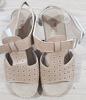 Sandale Femme- Top Shoes  Pointure 36