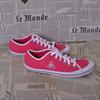 Baskets basses - Le Coq Sportif - T36