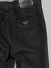 Jean iridescent - Armani Jeans - 38