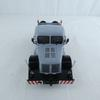Camion miniature TATRA 141