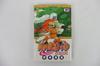 Manga Naruto tome 77 par Masashi Kishimoto édition Kana