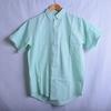 Chemise rayée vintage - Boston shirt - 38