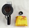 Caméra Super 8 - Modèle