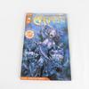 Comics Aspen Tome 18 de Michael Turner éditions Delcourt Comics