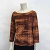 T shirt  - SAINT B Paris - XL