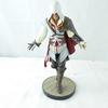 Figurine Ezio Auditore - ubisoft - Assassin's creed 2