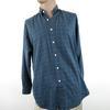 Chemise bleu marine - Ralph Lauren - Taille M