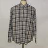 Chemise à carreaux -100% coton  - Chevignon - L