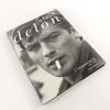 Alain Delon l'insoumis par Hery-Jean Servat ( 1957-1970 )