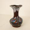 Vase FPP Vallauris
