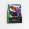 The Amazing Spider-man La Bibliothèque verte Hachette Jeunesse
