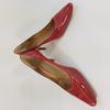 Chaussures - Charles Jourdan - 37