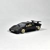 Lamborghini Cantach 5000 1/24ème - Majorette