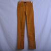 Pantalon moderne coupe slim  - Cimarron - 34