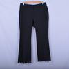 Pantalon casual chic - Madeleine - 40