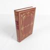 Livre roman Merci Colonel Flynn de Frank G. Slaughter éditions Presses de la Cité