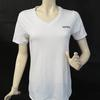 T-shirt en coton - M - KAPORAL - RTTSDS291923