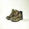 Quechua - Forclaz 100 MID - Chaussures de randonnée - Taille 41