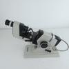 Frontofocomètre d'opticien Topcon LM-6