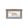 Cartouche Spyro Season of Ice GameBoy Advance