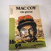 Bd Mac Coy