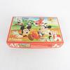 Puzzle Walt Disney Mickey et Minnie