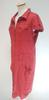 Robe chemise - Elora - 38