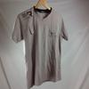 Tee shirt - G STAR - Just the Product - XL - Taupe Clair
