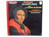 Album vinyle les Ouvertures de Rossini 1974